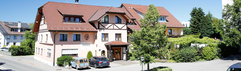 Auszeichnung Hotel.de