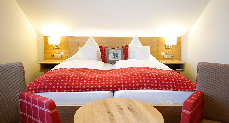Hotel Wangen Allgau Bodensee Urlaub Allgau Urlaub 3 S Hotel