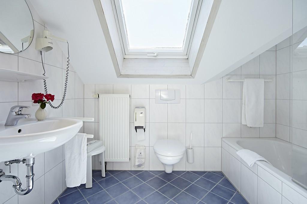 Bad Zimmer Komfort Hotel Allgäu Bodensee