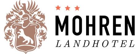 3 Sterne Landhotel Mohren Wangen Neuravensburg